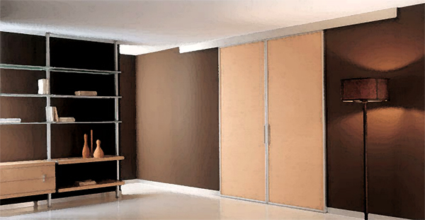 review barn doors for homes buildwise