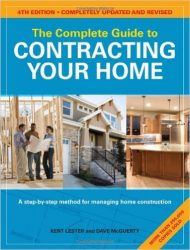the-complete-guide-to-contracting-your-home
