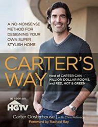 carters-way