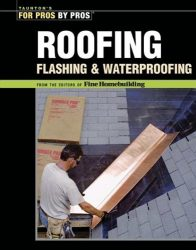 roofing-flashing-waterproofing
